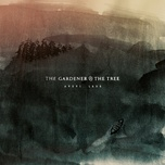 69591, laxa - the gardener & the tree