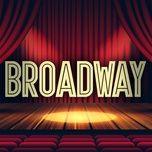 broadway - v.a