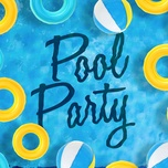 pool party - v.a
