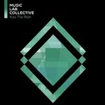 kiss the rain (arr. guitar) (single) - music lab collective