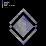 time (arr. guitar) (single) - music lab collective