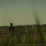 good as gold (single) - greyson chance