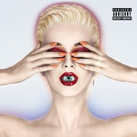 witness (deluxe) - katy perry