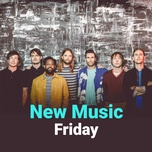 new music friday - v.a