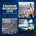 stadium worship - v.a