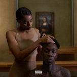 everything is love - beyonce, jay-z