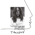 something new (the 3rd mini album) - tae yeon (snsd)