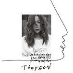 something new (the 3rd mini album) - tae yeon (snsd)