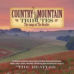 country mountain tributes: the songs of the beatles - craig duncan