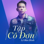 tap co don (single) - le bao binh