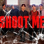 shoot me: youth part.1 (mini album) - day6