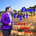 doan tuyet (single) - luong quoc thien