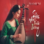 noi nho hoa bang (single) - nam em