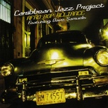 afro bop alliance - caribbean jazz project