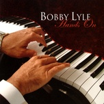 hands on - bobby lyle