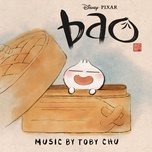 bao (from bao) (single) - toby chu