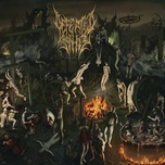 insecta incendium (single) - defeated sanity