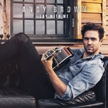 lay with me (single) - andy brown
