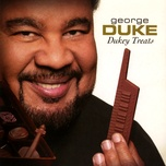 dukey treats - george duke