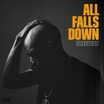 all falls down (single) - freeway