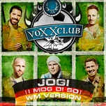 jogi (i mog di so wm version) (single) - voxxclub