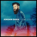more than i know (single) - jordan davis