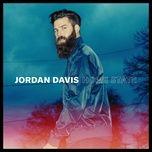 more than i know (single) - jordan davis