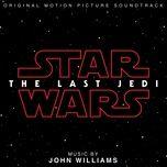 star wars: the last jedi (original motion picture soundtrack) - john williams