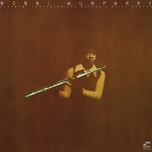 flute-in - bobbi humphrey
