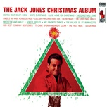 the jack jones christmas album - jack jones