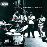 best coast jazz - clifford brown