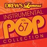 drew's famous instrumental pop collection (vol. 67) - the hit crew