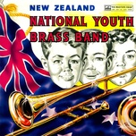 new zealand national youth brass band (ep) - new zealand national youth brass band
