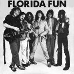 florida fun (ep) - florida fun
