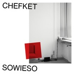 sowieso (single) - chefket