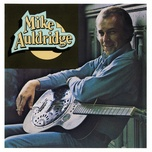 mike auldridge - mike auldridge