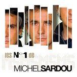 n°1 - michel sardou