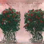 fresh roses (single) - juke ross