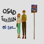 cu lac (single) - osad, turn hirn