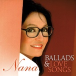 ballads & love songs - nana mouskouri
