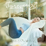 song nhu ta 20 (forever 20) (single) - thu minh