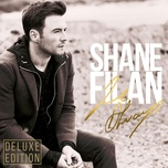 love always (deluxe) - shane filan
