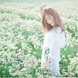 after gloom comes brightness / 雨過天晴 - lam giai am (lin babyrose)