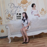 duyen minh lo cover (single) - p.m band