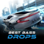best bass drops - v.a