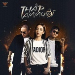 thap tam muoi (thap tam muoi ost) (single) - huynh james, pjnboys