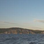 yacht rock - v.a