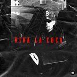 viva la coca (single) - murro