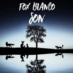 son (single) - fox blanco
