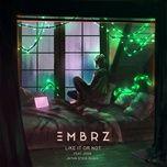 like it or not (jnthn stein remix) (single) - embrz, joan
